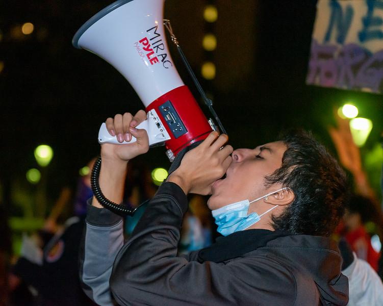 2020 11 04 Day after election protest TCC4J NAARPR mass arrests-21.jpg