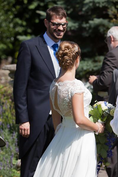 573-beth_ric_portishead_wedding.jpg