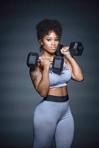 Tamara Watkins