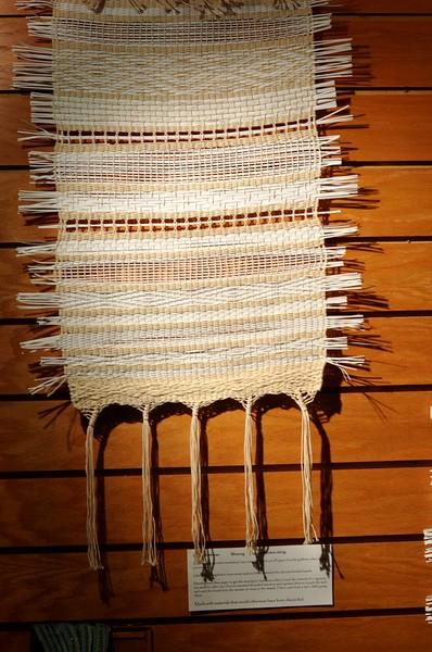 weaving by Clare Matthews #2.jpg