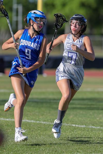 3.28.19 CSN Girls Varsity Lacrosse vs BCHS-52.jpg