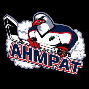 AHMPAT