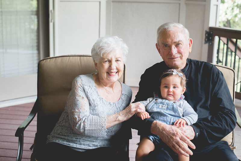 2018-10-06 Granny and Papas-92.jpg