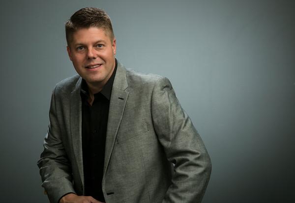 Jim Realtor