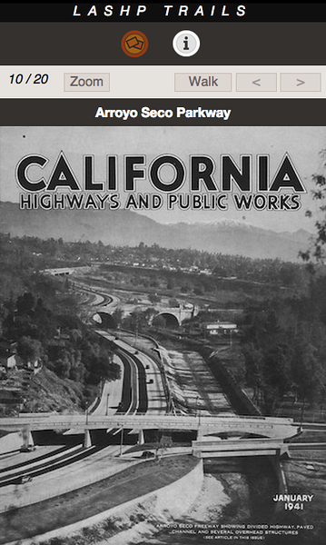 ARROYO SECO PARKWAY 10 A.png
