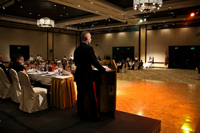 Marine Corps Ball WEB SIZE for print 11.2.12 (87 of 327).JPG
