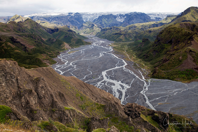20110824_eyiafjallajokull volcano porsmork_5285.jpg