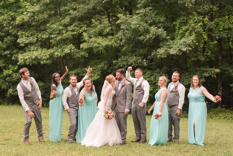 Smithgall_Wedding-1303.jpg
