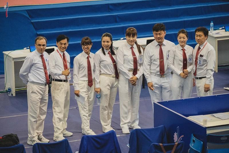 Asian Championship Poomsae Day 2 20180525 0228.jpg