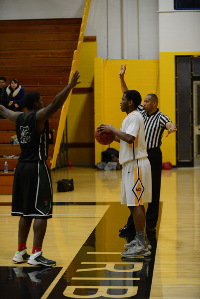 20131208_MCC Basketball_0562.JPG