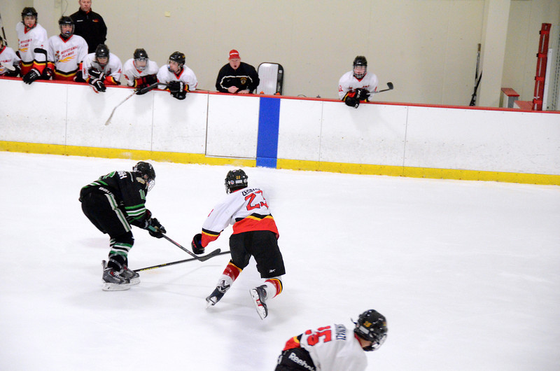 140111 Flames Hockey-038.JPG