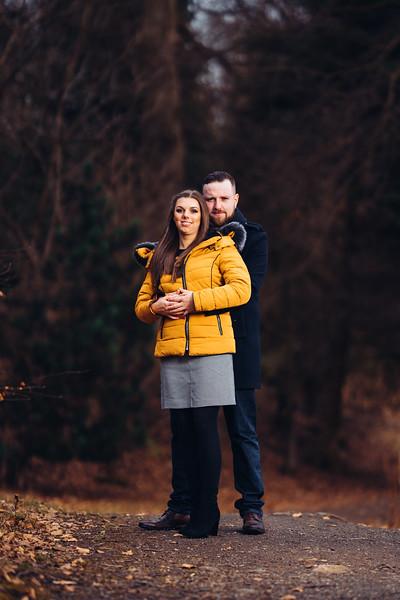 Lauren & Ryan-24.jpg