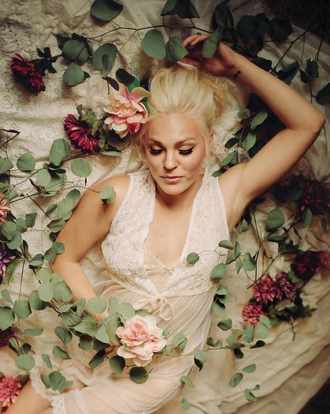 Simona _ Fashion 2015 (1).jpg