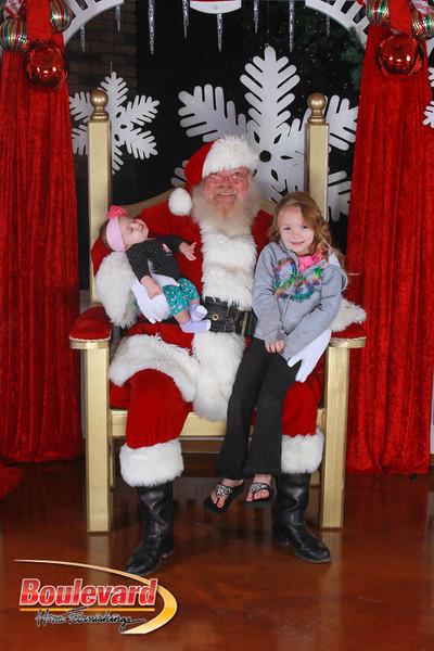 Santa 12-17-16-374.jpg