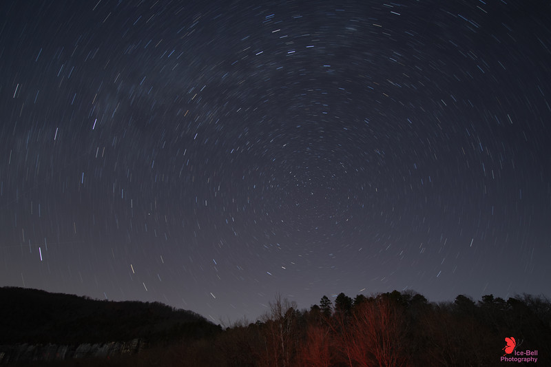 20191231-SteelCreek-StarParty-StarTrails-1wm.jpg