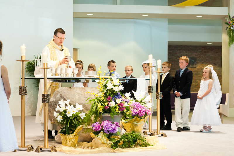 20130505 ABVM 1st Communion-7932.jpg