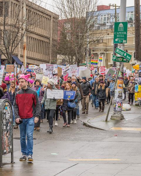 WomensMarch2018-608.jpg