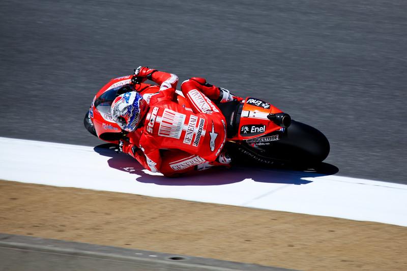 MotoGP_Laguna_2010-5