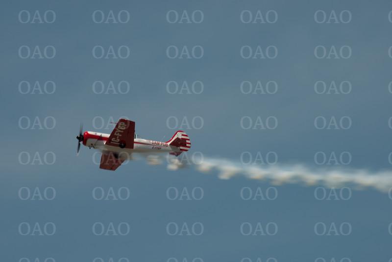 20160611__2016_Borden_Airshow_235-221.jpg