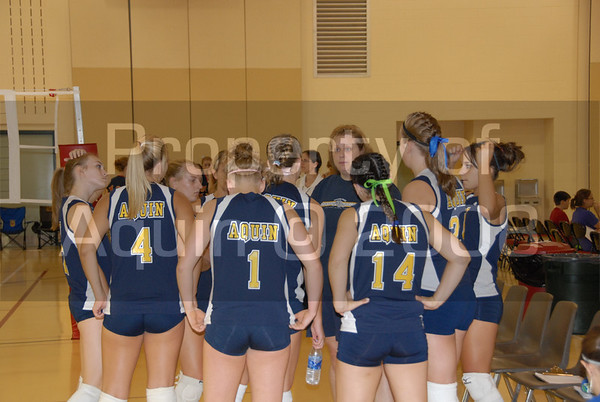 volleyball . oregon tourney . 08.31-09.01.07