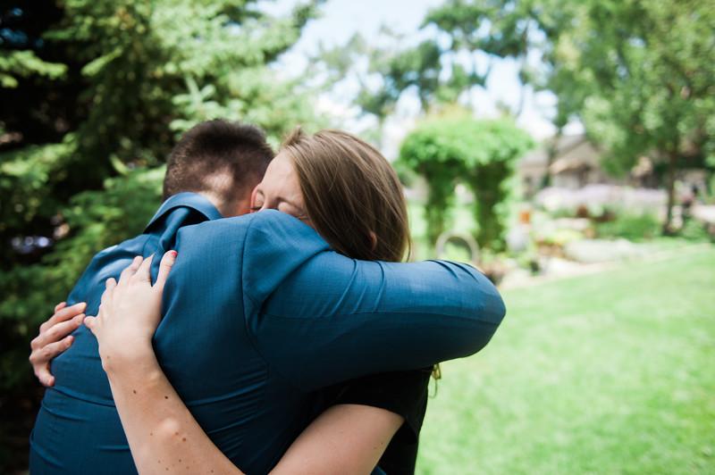 Kupka wedding Photos-327.jpg