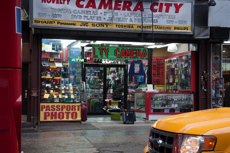 20120215-NYC-002.jpg