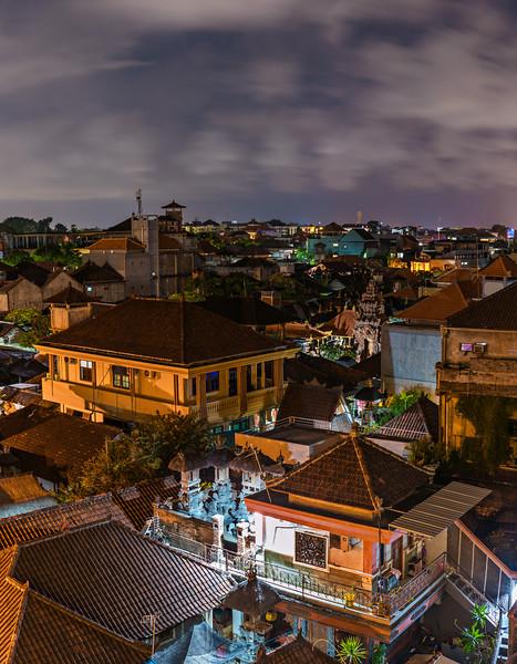 Bali (119).jpg