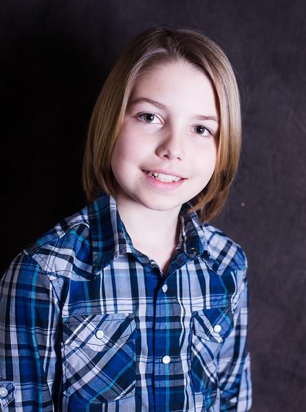 jenna Shea-8.jpg