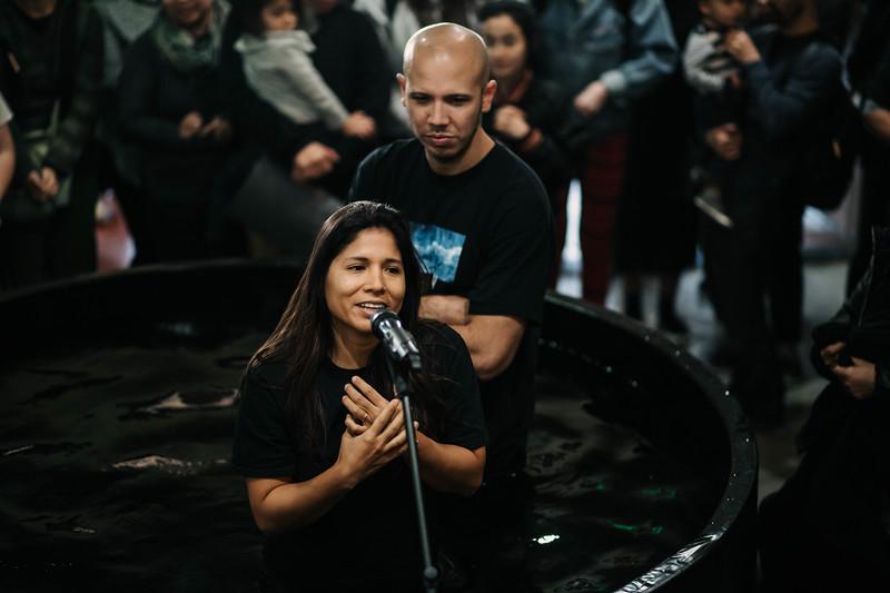 2018-12-12-Baptism-JE-1.jpg