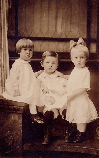 Three children.jpg