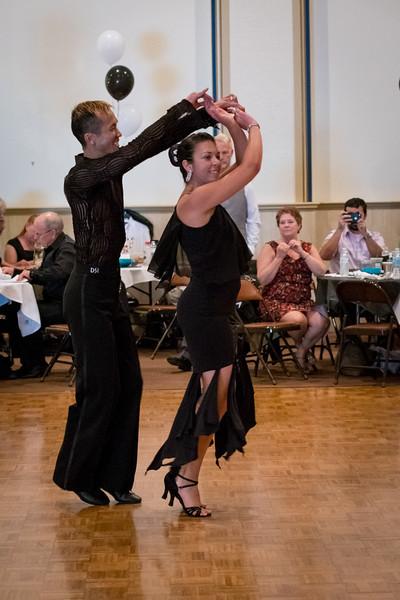 RVA_dance_challenge_JOP-12143.JPG