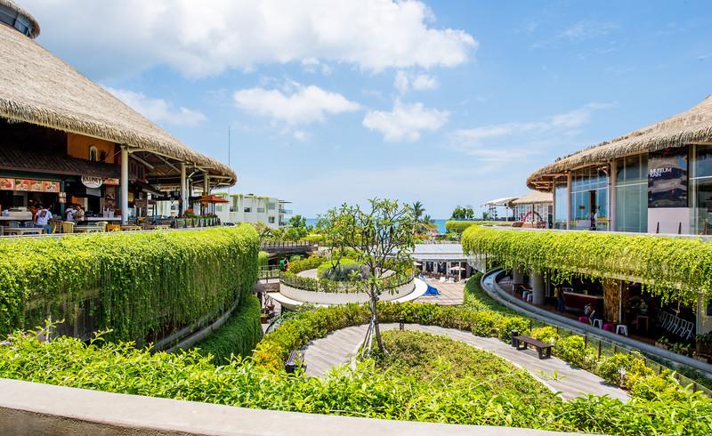 Bali-ADS_9060.jpg
