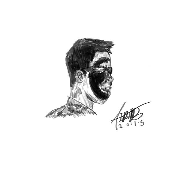 Ryan by Aeron..jpg