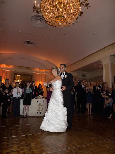 Rick and Kristen Wedding-42.jpg