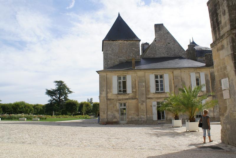 201008 - France 2010 312.JPG