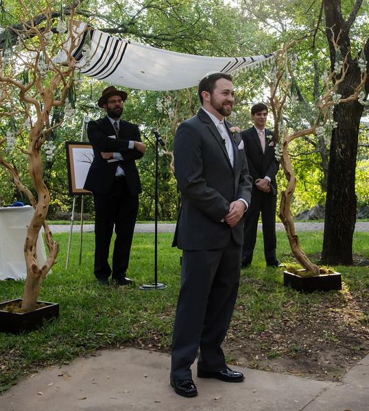 Andrew & Stefani Wedding Ceremony 2014-BJ1_5145.jpg