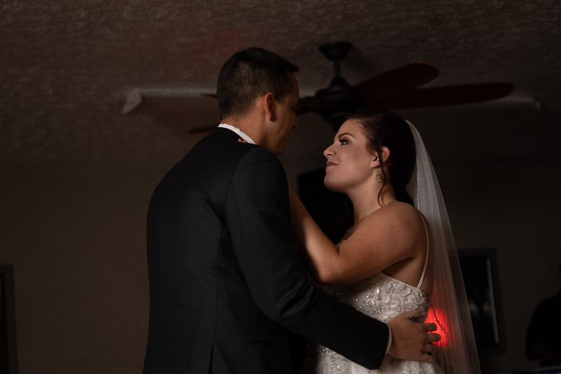 Hutson Wedding-03177.jpg
