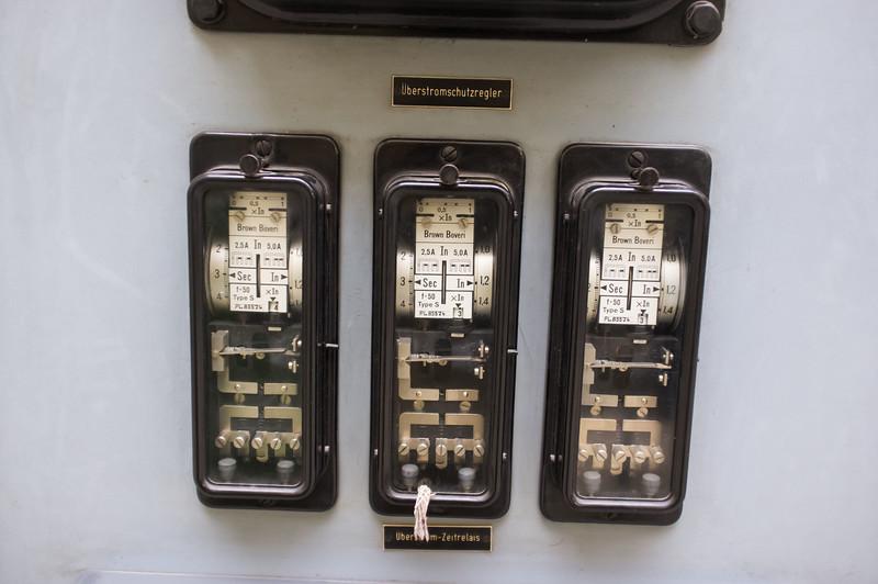 deutches_museum_electricalDSCF2292.jpg
