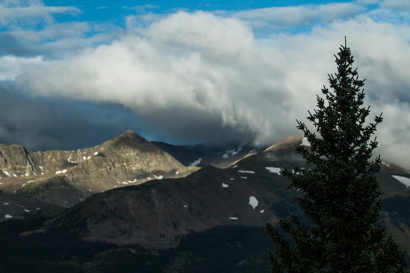 clouds1 (1 of 1).jpg