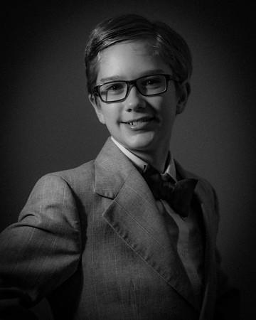 2018-05-8-Portraits of Bryan