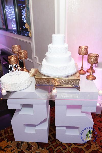 LISA LUCAS BIRTHDAY CELEBRATION 2019 RE--186.jpg