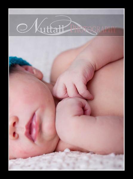 Christensen Newborn 39.jpg