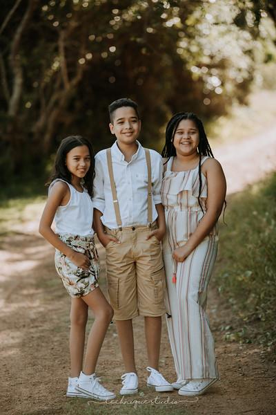 DECEMBER 16 2020 - KEYSER FAMILY-13.jpg