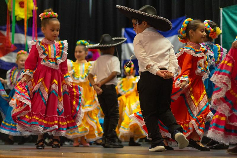 Hispanic Heritage & Leadership-13.jpg