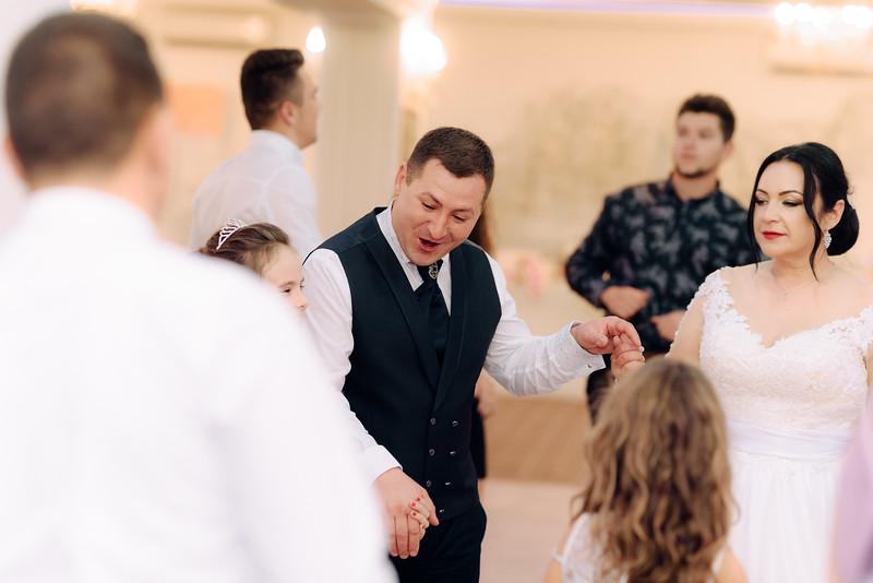 Wedding-1094.jpg
