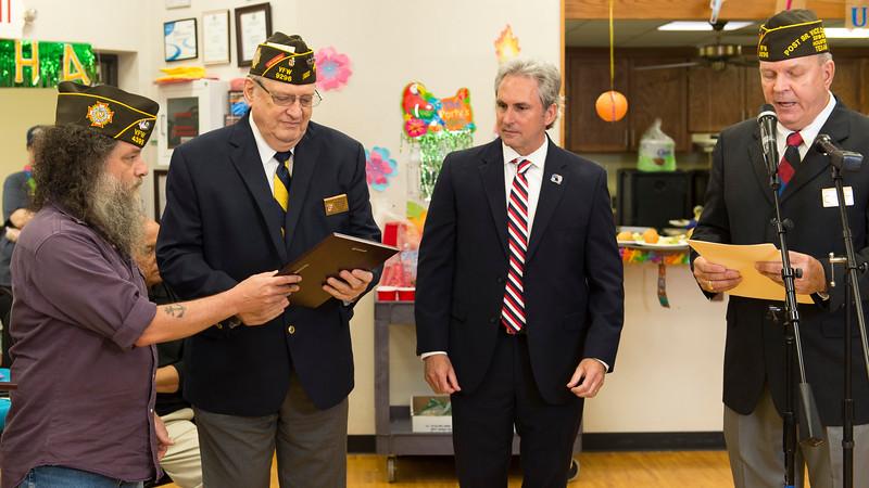 MJSC_Luau_Mayor Wagner_Veterans Awards_024.jpg