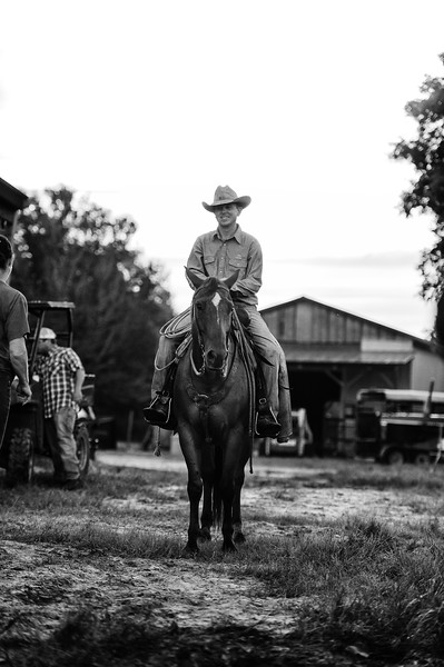 Breely Barthle Ranch B&W 2 (19 of 20).jpg