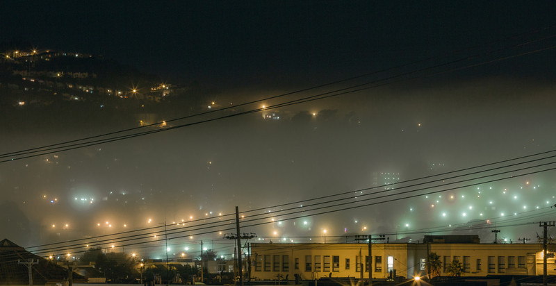 Fog Rolls Into My Neighborhood.jpeg
