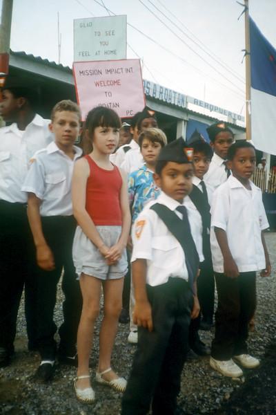 1989 Roatan Honduras Mission Trip-0015.jpg