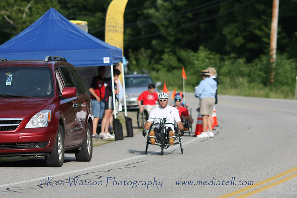 2012-06-23-Kancamagus-Time-Trial
